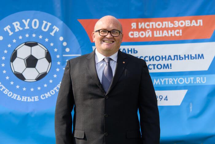 Алекс Великих